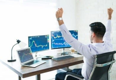 3 things to know for Successful Forex Trading