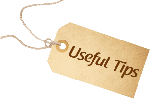 useful tips for forex traders