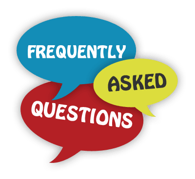 forexGDP questions and answer section