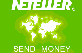 neteller account open step by step