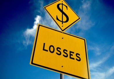 Top Traders Reasons for Losing Money in market
