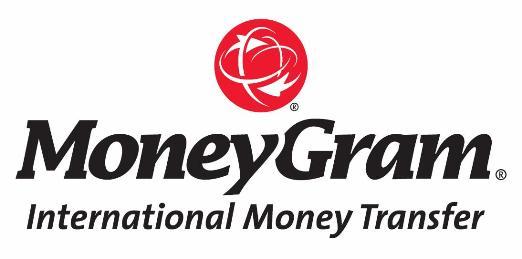 money gram payment button