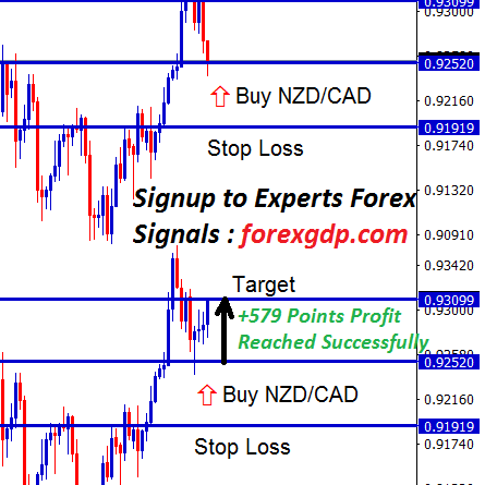 nzdcad pull back trading strategy