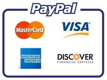 paypal fx logo