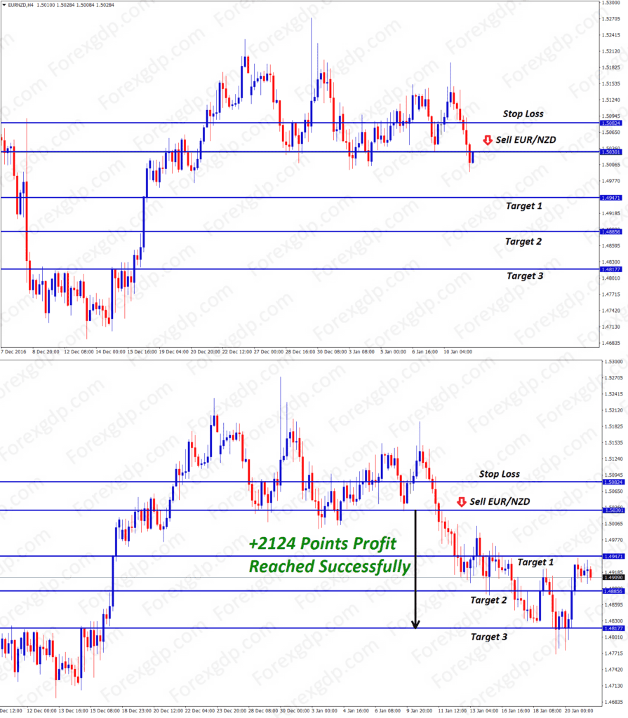 eur nzd forex sell trading strategy