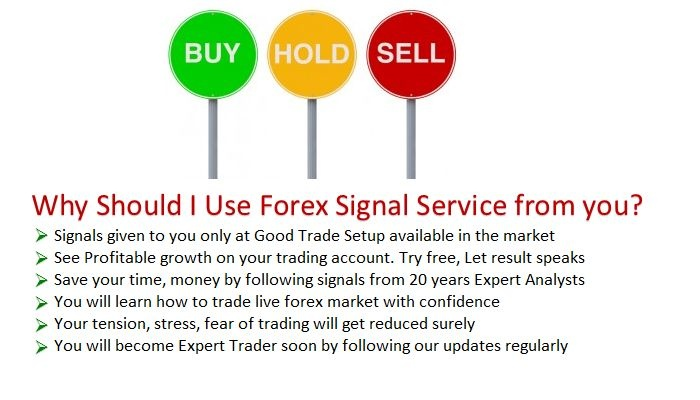forex gdp signal scam review