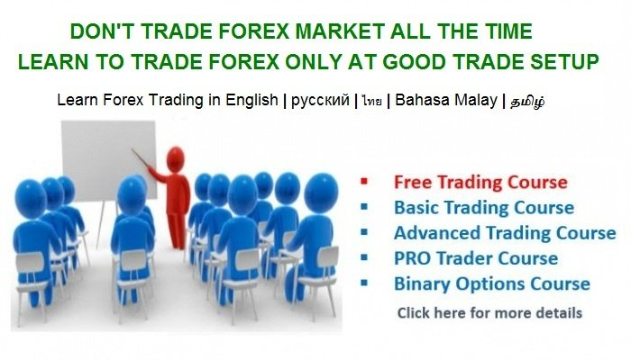 Forex Trading Signals Free Online South