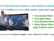 Learn Forex Trading Pdf