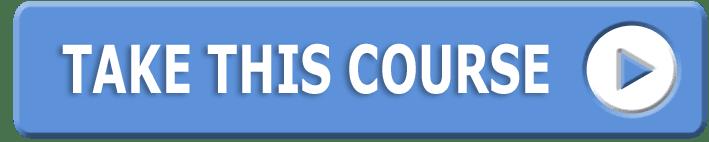 Advanced forex trading course button