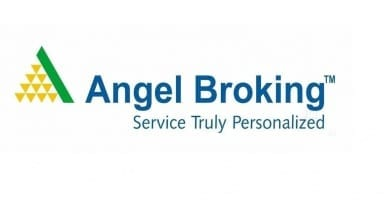 angel broking service truly personalized