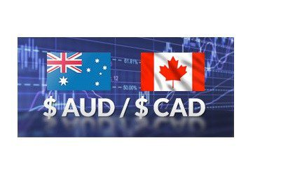 Aud cad forex forecast
