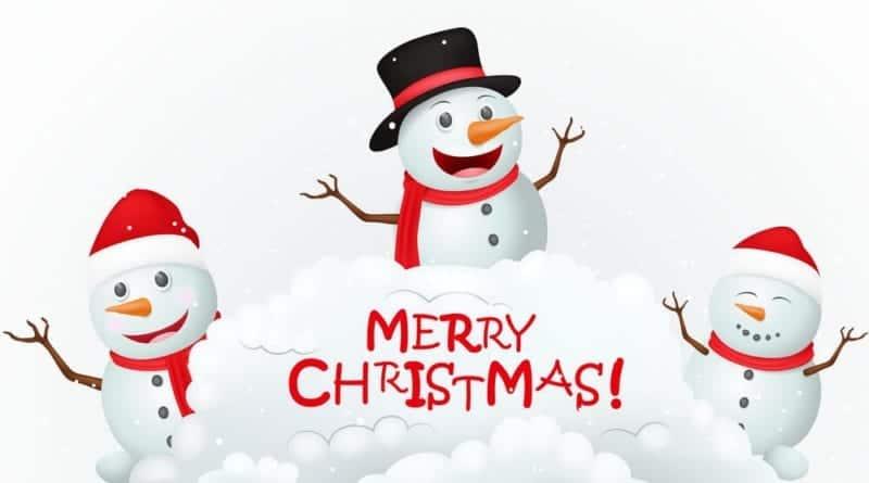 forexgdp.com merry christmas offer