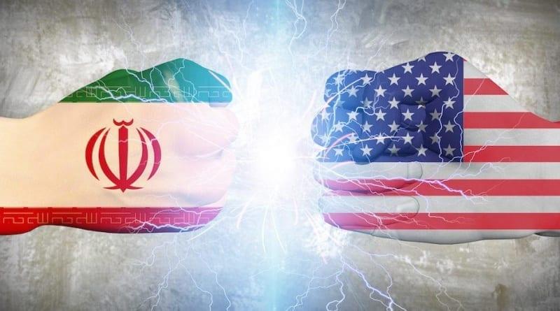 US Iran war forex market analysis