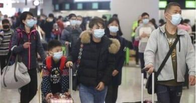 corona virus mask prevent you or not