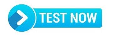 online coronavirus test now
