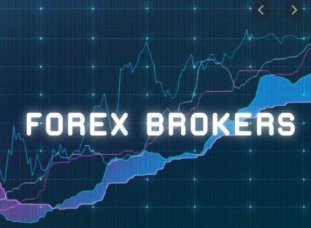 forex brokers trading signals