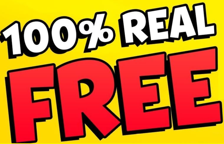 free 100% forex signals trading
