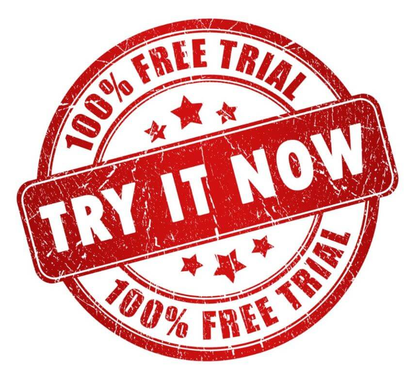 100 percent free forex signals try now