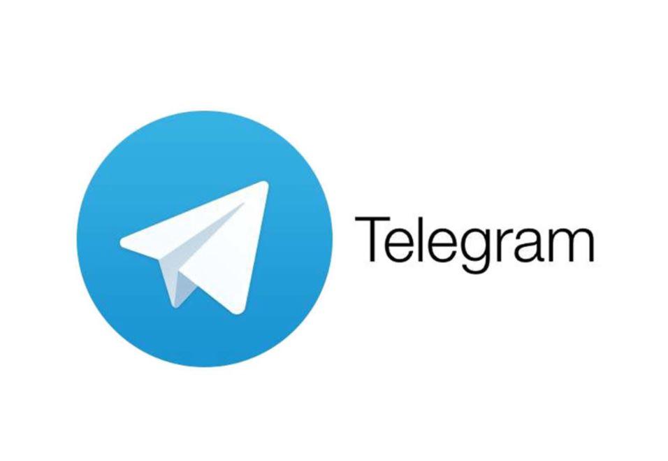 Telegram forex GDP channel