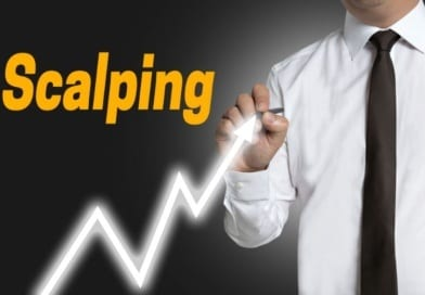 High Quality Forex Scalping Signals and How to Use Them?