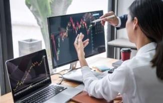 trader explain how forex trading work