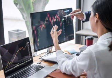 What is Forex Trading and How Does it Work – A Complete Guide