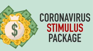 Coronavirus Stimulus package