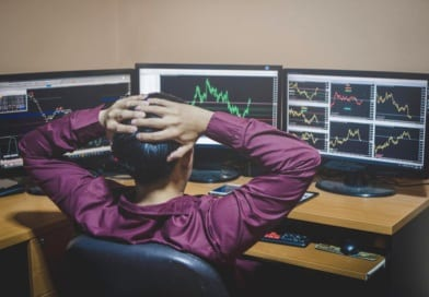 5 Amazing Tips for the Struggling Forex Trader