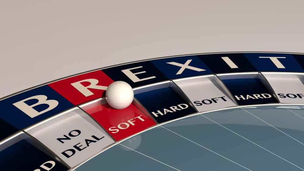 soft brexit deal in casino roulette