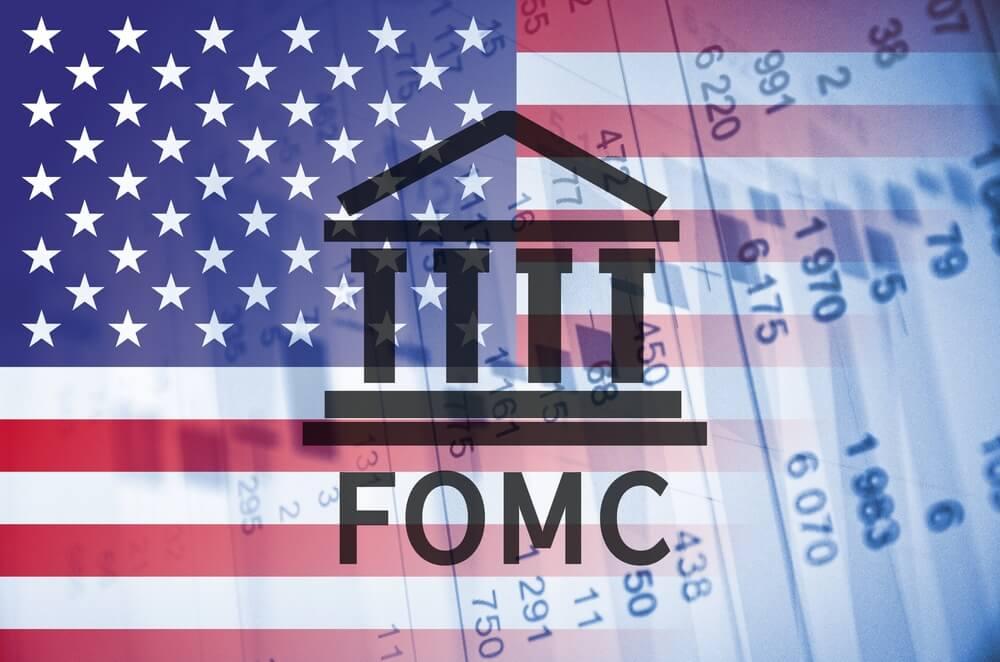 FOMC 2