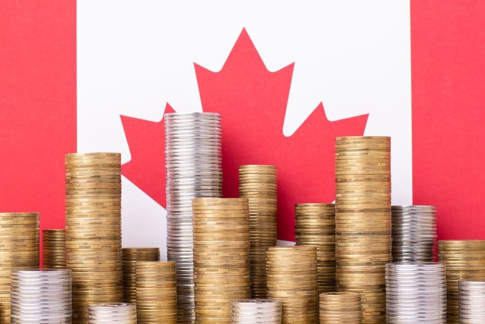 Canadian Dollar highs against Japanese Yen