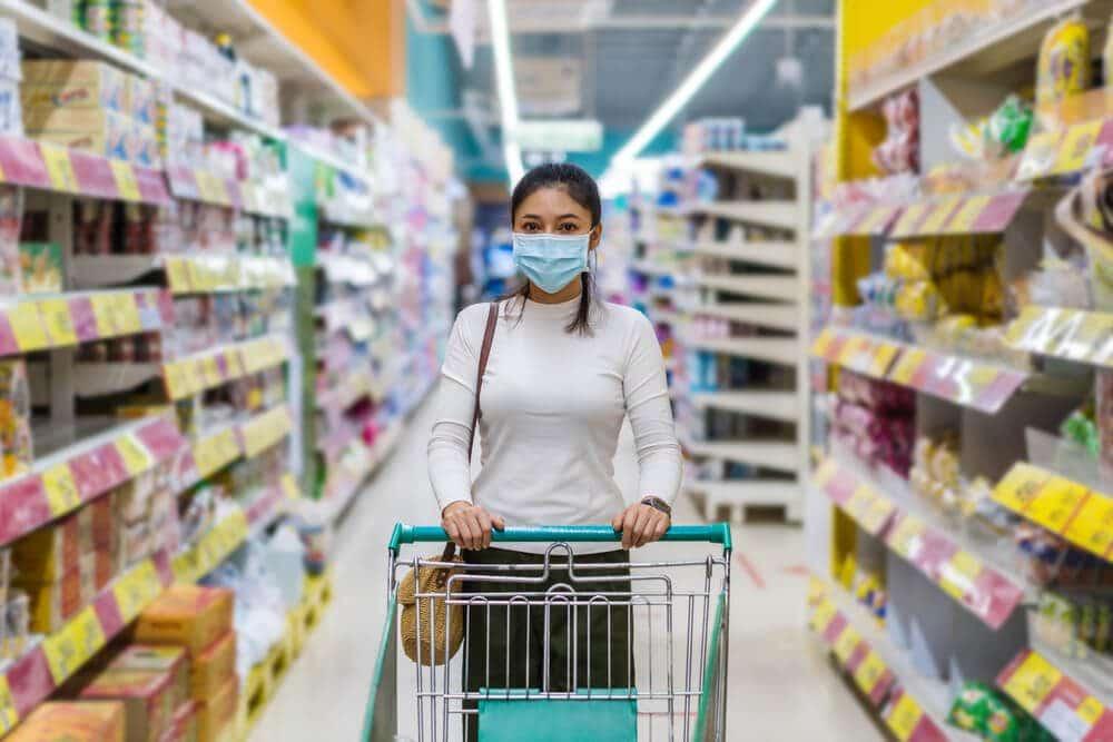 Japan Retail sales increased by 5.2