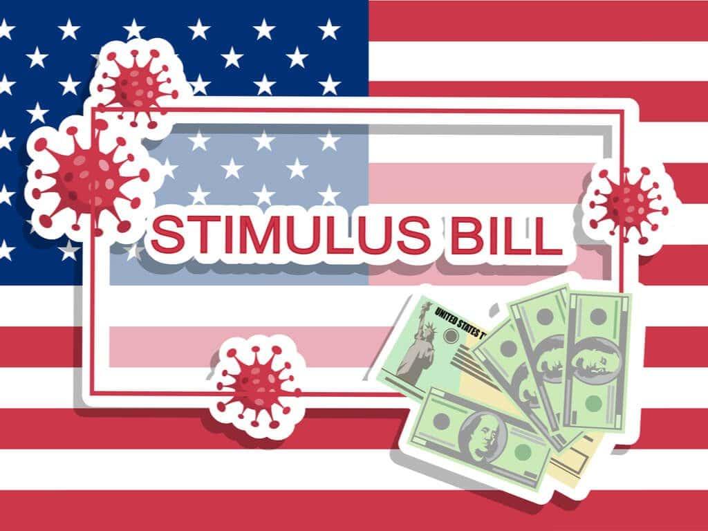 US Stimulus