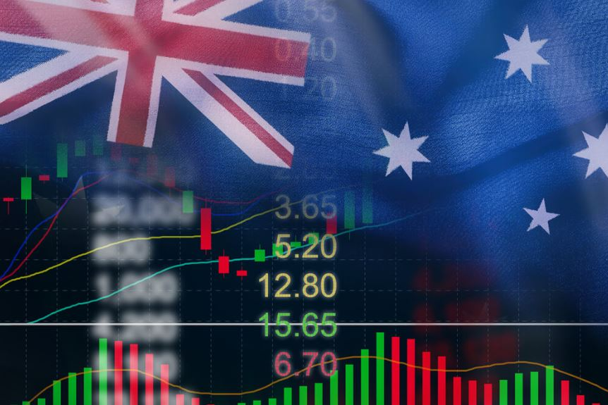 Australian Dollar moved higher by 0.50 on Friday