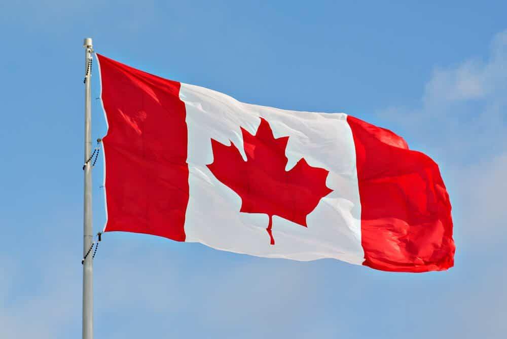 Canadian Dollar flourished higher highs