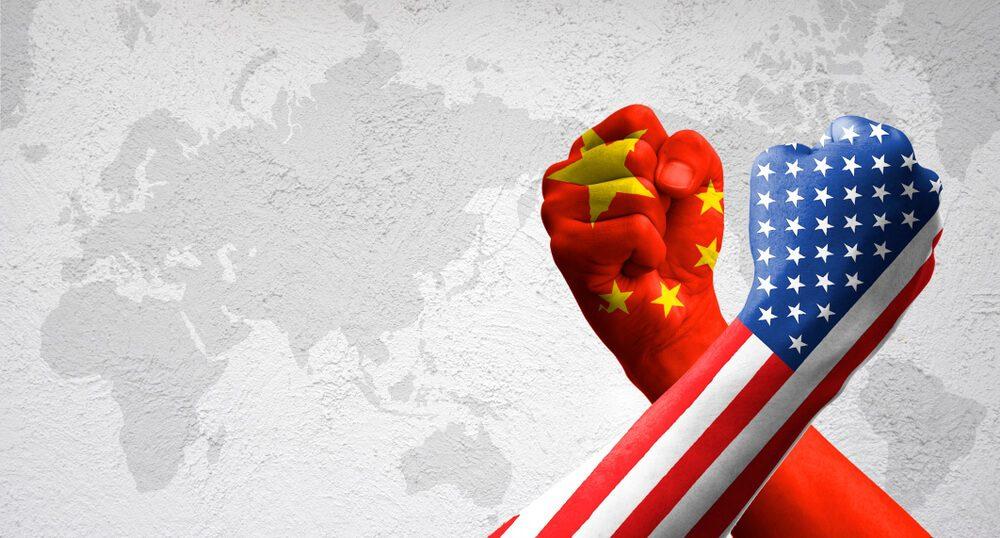 China tariff exemptions