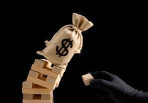 US Dollar continues downfall