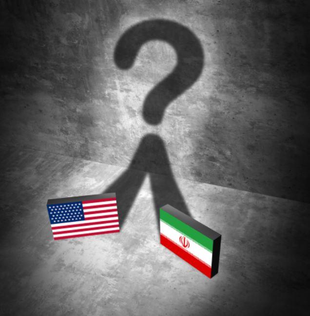 US Iran deal