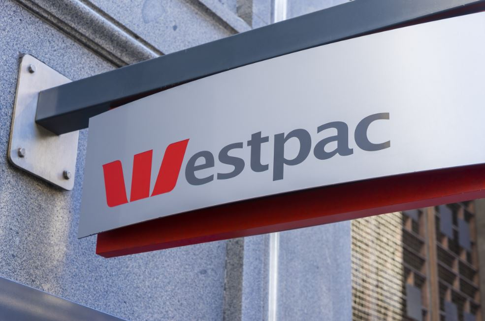 Westpac Consumer confidence shows declined