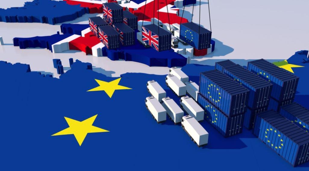 euro import export