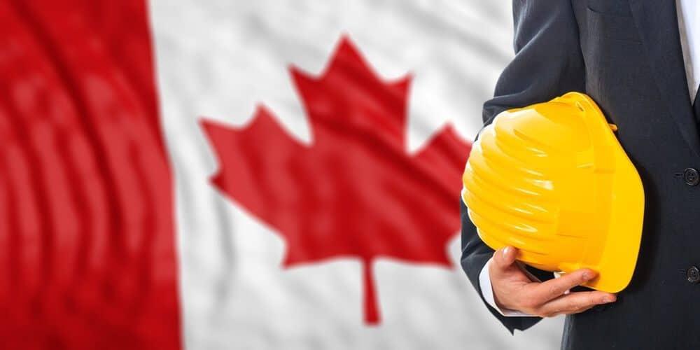 Canada Jobs reports