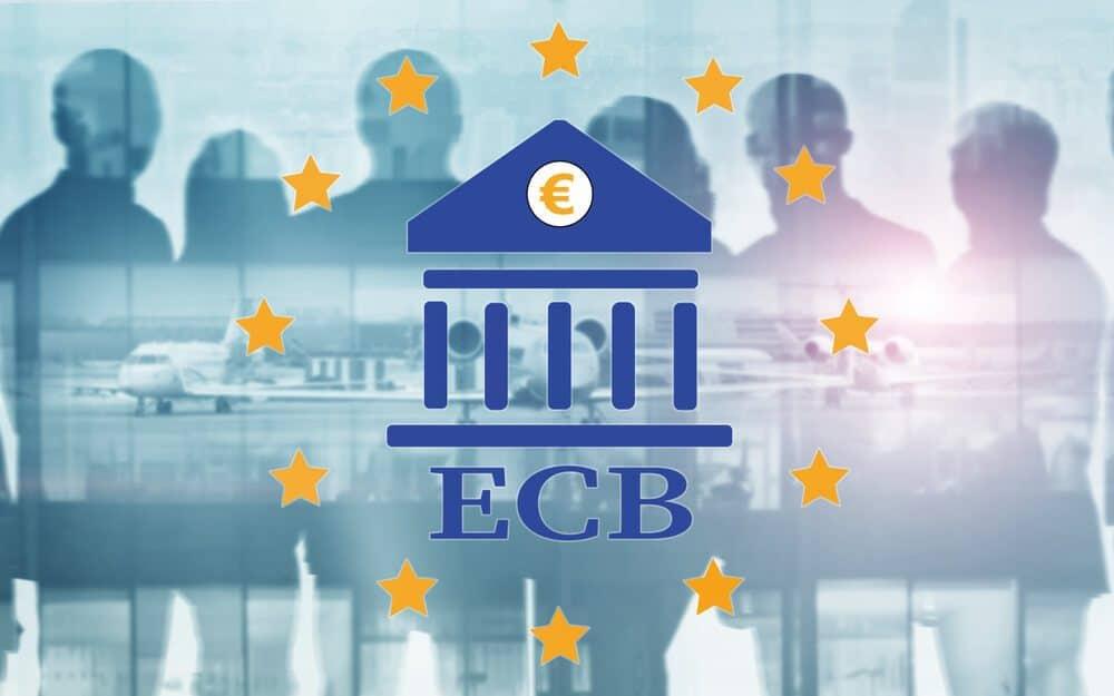 ECB moved for Dovish tone