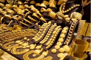 Gold prices remain well above 1900