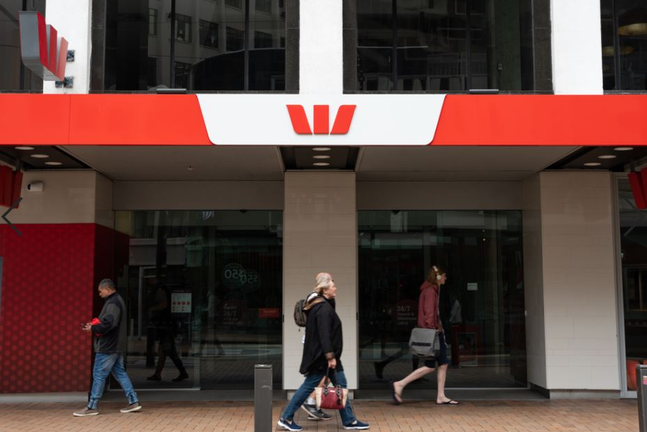 New Zealand Westpac consumer confidence came at 107.1 versus 105.2