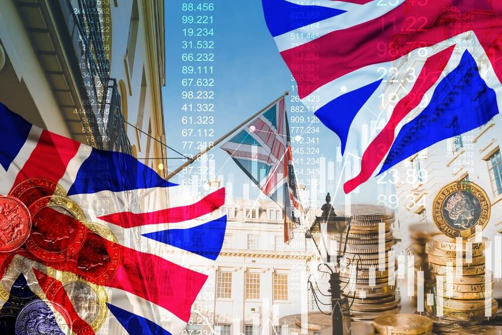 UK Inflation rose more than expected reading in May month min