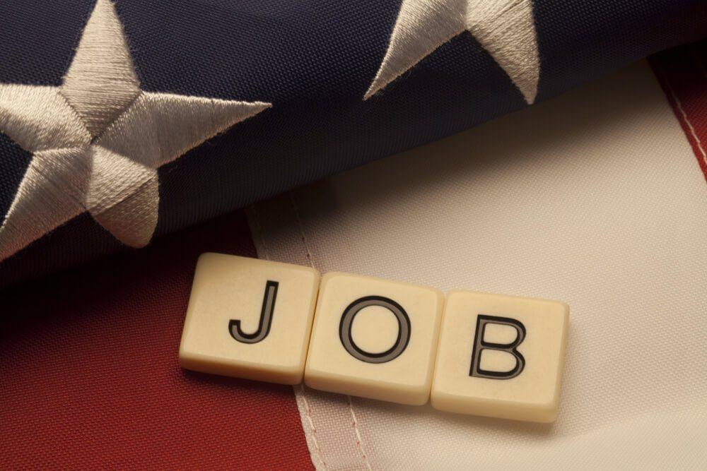 US ADP employment data