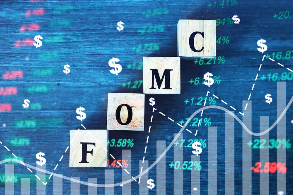 US Domestic data or FOMC outcome is favourable for New Zealand Dollar