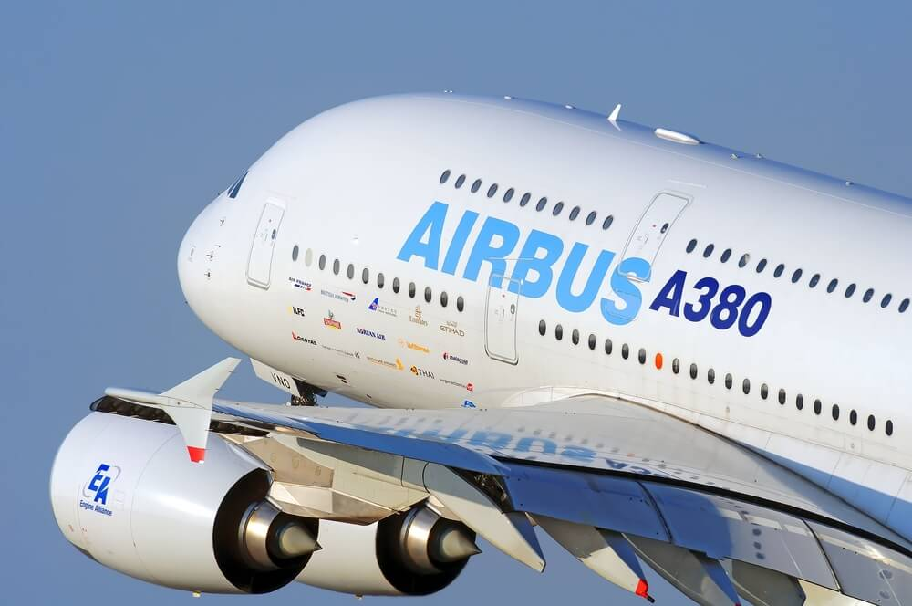 US and EU may cut the tariffs issue on Airbus Boeing tariffs