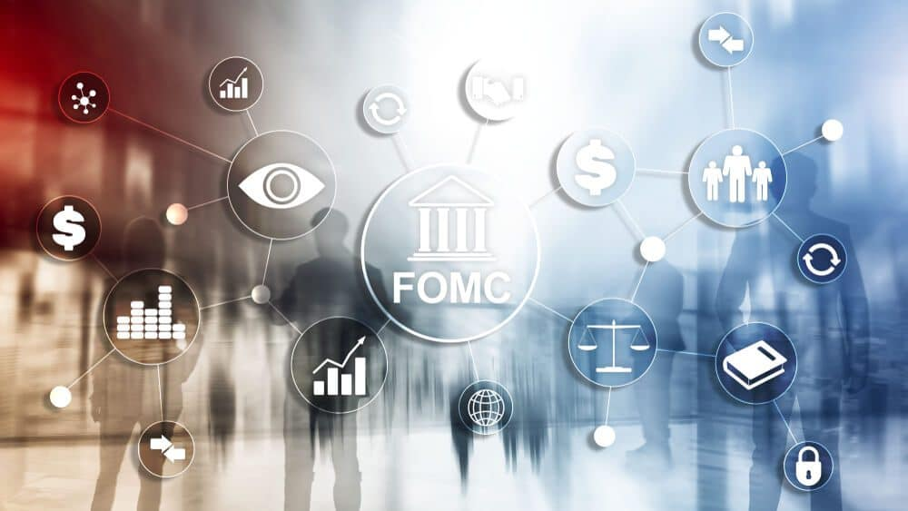 Any changes in policy settings of FOMC meeting will impact USD Dollar