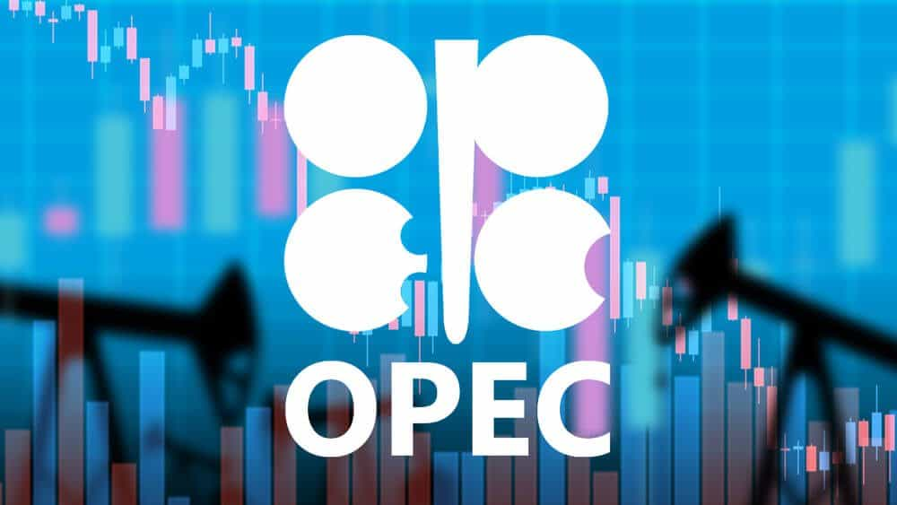Canadian Dollar makes worst hit as OPEC meeting postponed after without date fixed for next meeting